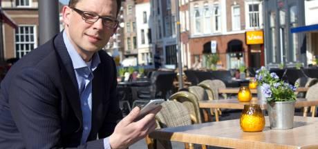 Zutphen start groot onderzoek naar toekomst binnenstad na corona: 'Fysiek winkelen krijgt juist een herwaardering'