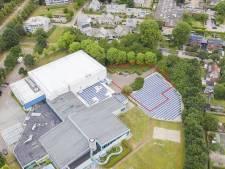 Definitief besluit over nieuwe sporthal Soest: 7,7 miljoen euro