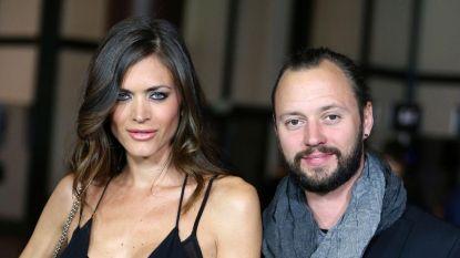 Astrid Coppens krijgt haar villa in LA niet verhuurd
