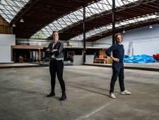 Poppodium Burgerweeshuis start met Burgerhaven, maar mogen er straks bezoekers komen?
