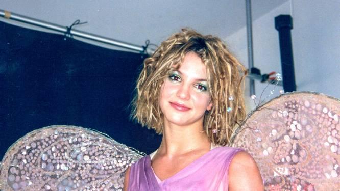 Documentaire Britney Spears krijgt mogelijk vervolg