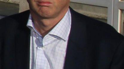 Franky Maelstaf neemt ontslag als Open Vld-voorzitter