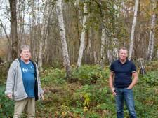 Ze vluchtten voor de vlammen in de Peel, het onderzoek is nu klaar: 'Dus die brand had misschien voorkomen kunnen worden?'