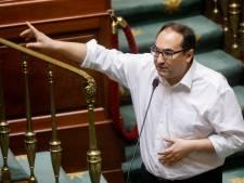 Les appels au vote de la loi sur l'IVG se succèdent