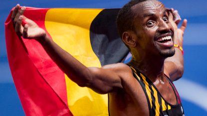 Abdi bezorgt België eerste eremetaal op EK atletiek! - Tranen bij Renée Eykens na val - Van der Plaetsen stapt uit tienkamp