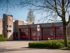'Dillenburg' lijkt dan tóch beste plek voor brandweerkazerne Drunen