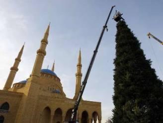 Dewinter wil dat Vlaanderen minarettenverbod volgt