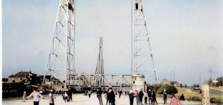 Een boek uit met 103 historische foto's, Dick-Jan Thuis heeft dat mogelijk gemaakt