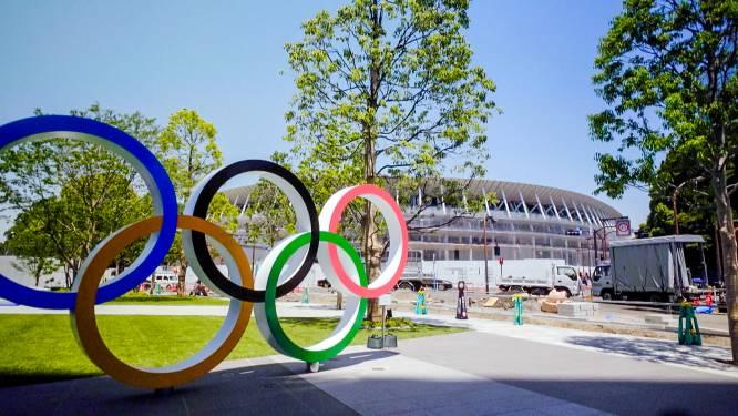 VTM en Eén zoomen in op Olympische Spelen