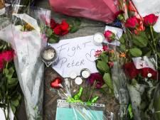 LIVE | RTL-baas: 'Peter vecht nog steeds voor zijn leven', 'Aangehouden Pool wordt in thuisland gezocht'