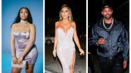 """Beste vriendin van Kim Kardashian zaait twijfel: """"Er was al langer iets gaande tussen Jordyn Woods en Tristan Thompson"""""""