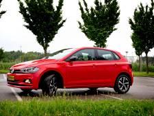 Test Volkswagen Polo: gewoon goed