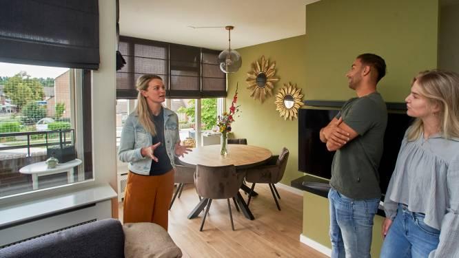 'Nog te vaak denken mensen dat ze zelf wel  de aankoop van een nieuw huis kunnen doen'