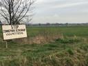 Reportage Nergena voor Zonneparken productie