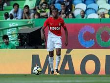 Alle doelpunten van Mbappé in de Ligue 1