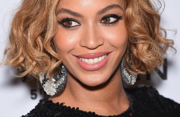 Onze huisdichter Johnny Ceres Jr. over Beyoncé: 'De troon is haar'