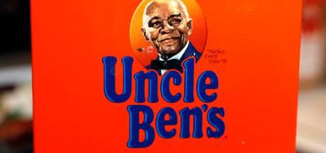 De rijst van 'racistische' Uncle Ben's krijgt nieuwe naam