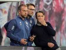 Ontslagen Bayern-coach Kovac ontvangt 'gewoon' CL-premie