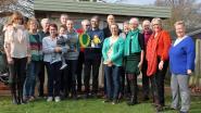 Mooimakers wint Groene Pluim