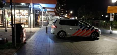Hendrik-Ido-Ambacht is vuurwerkoverlast 'kotsbeu' na nieuwe vernielingen door 40 jongeren