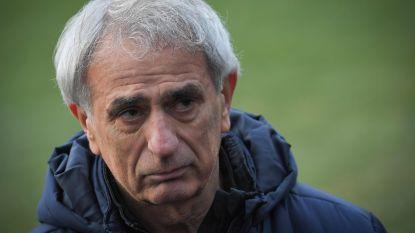 """Argentijnse president vraagt om zoekactie naar Sala te hervatten - Ex-trainer: """"Walgelijk dat ze situatie zo laten"""", ook Messi doet oproep"""