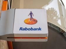 Rabobank sluit kantoren Berghem en Schaijk