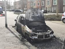Avondklok 'nekt' slachtoffer autobrand Deventer: 'Ik slaap meestal bij mijn vriendin'