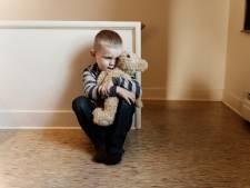 Zwijndrecht wil meer preventie in jeugdzorg met scheidingsloket en buurtgezinnen