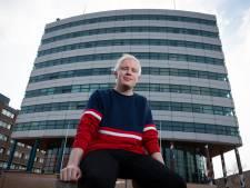 Huurders Binckhorstlaan nagelen huisbaas aan schandpaal: 'Sinds ik hier woon, heb ik een klinische depressie'