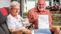 """Dany en Mieke zochten én vonden pleegkind Joeri van 38 jaar geleden: """"Ik kon het bijna niet geloven toen ik de eerste reactie op mijn Facebookpost las"""""""