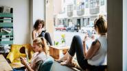 Steeds meer vrouwen doen zich op Instagram voor als man voor meer views en likes