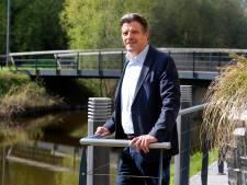 Cors Zijlmans terug in de politiek als tijdelijk wethouder in Dongen