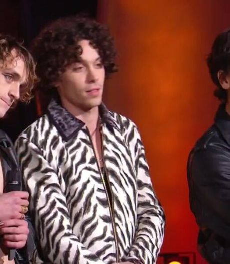 """Le groupe Néo revient sur son élimination de """"The Voice"""": """"Mika ne nous a pas défendus"""""""