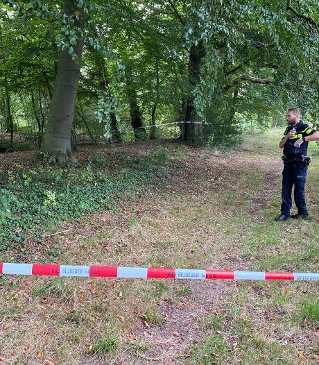 Aanvaller van hardloopsters in Deventer maakt derde slachtoffer