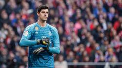 LIVE. Rekent Real Madrid in eigen huis af met Girona?