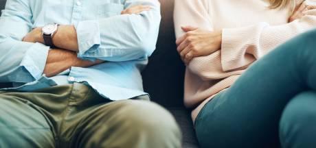 Einde aan knallende familieruzie van 22 jaar? Rechter wijst 'winnaar' aan in strijd om erfenis van Dirk uit IJsselmuiden