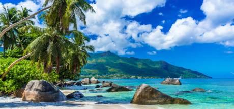 Les nouveaux cas de Covid en forte hausse aux Seychelles, dont 60% de la population est vaccinée