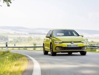 Test Volkswagen Golf eHybrid: plug&play