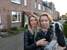 Schade na hondenaanval deels vergoed