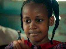 La jeune star de Disney Nikita Pearl Waligwa meurt à l'âge de 15 ans