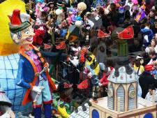 Gaat carnaval 2021 door? Zo denkt jóuw gemeente erover