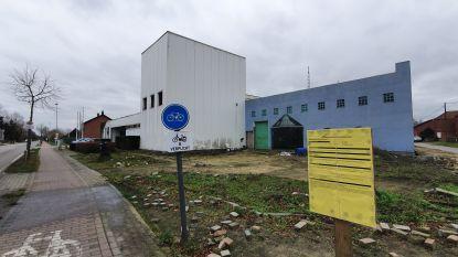 Stad weigert omgevingsvergunning voor vleesversnijderij op site van voormalig slachthuis Herdico