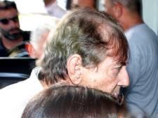 Braziliaanse 'wonderdokter' geeft zichzelf aan