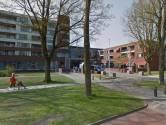 Gevaccineerde bewoner verpleeghuis overleden na coronabesmetting