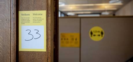 Student kan straks twee zelftests per week krijgen, maar hoeft niet te testen op corona