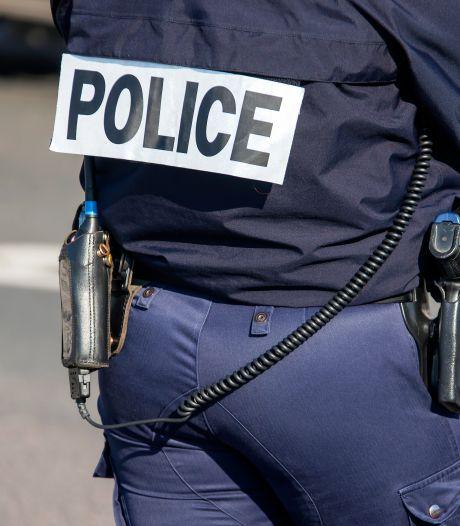 Un homme fonce en voiture sur une mère et sa fille en région parisienne