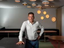 Sterrenchef Boerma opent na harde corona-klappen tóch nieuw restaurant over de grens: 'Ik mis het'