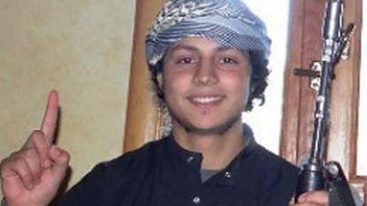 Eerste Belgische jihadist voor de rechter om moord in Syrië: 30 jaar cel gevorderd