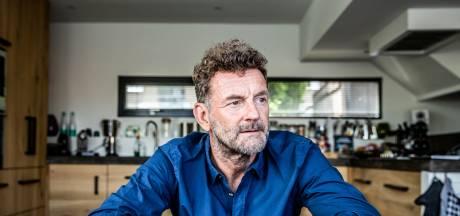 Kluun, monogamer dan ooit: 'Ik pleeg geen overspel meer, ik ben 56'