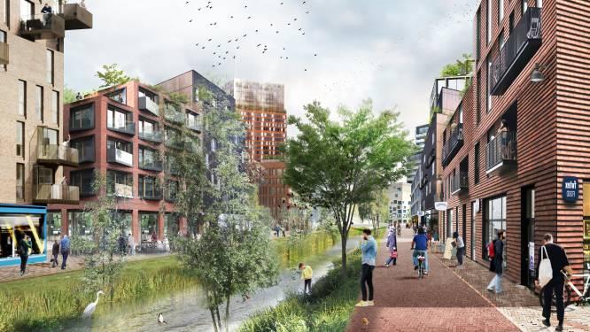 Welkom in de grootste autoluwe wijk van Europa: 'De droom van elke ouder'